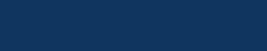 구미문화원 로고